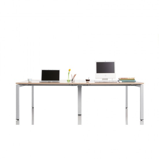 Radni stolovi Frame One Bench