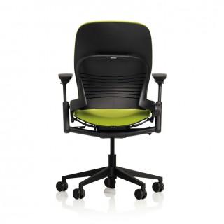 Leap kancelarijske stolice