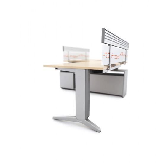 Radni stolovi Fusion