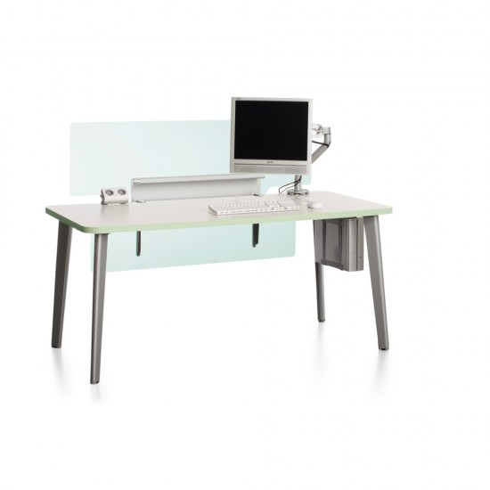 Radni stolovi Movida