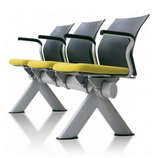 Beam Fusion kolaborativno sedenje