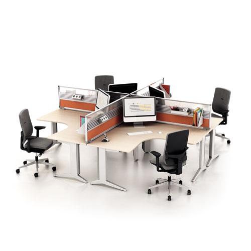 Uredski stolovi