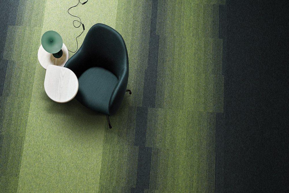 Employ-Loop---Kiwi,-Jet--Employ-Lines---Meadow-1000x667px