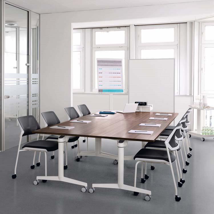 Konferencijski stolci