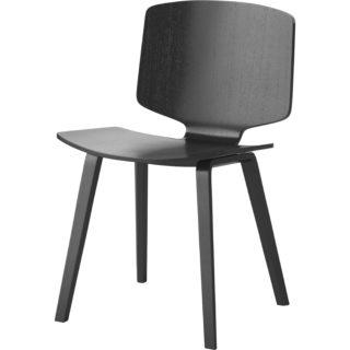 Blagovaonski stolci