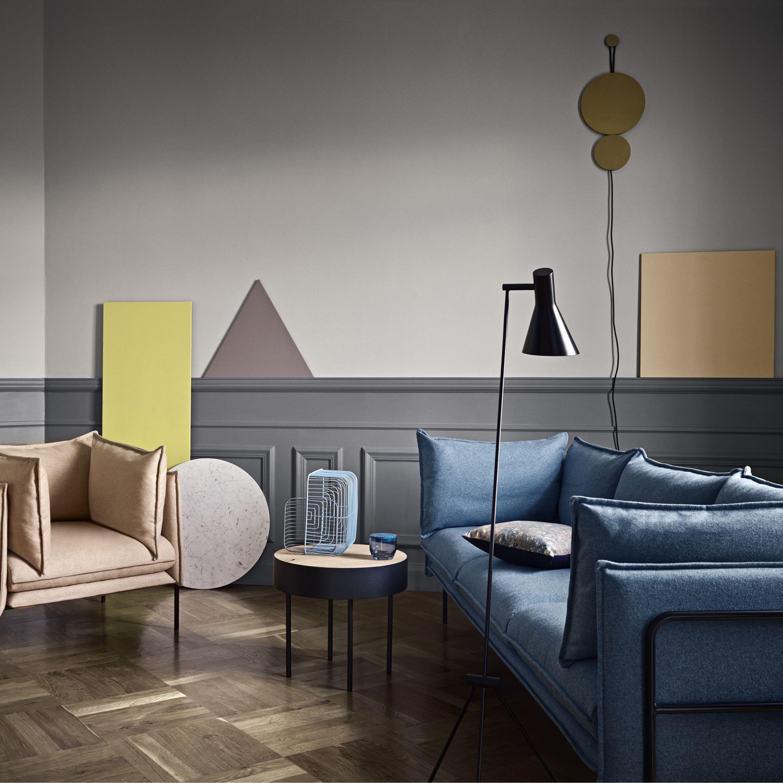 Lounge & Home namještaj